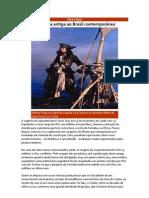 Pirata Ria