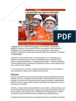 Pré-Sal.pdf