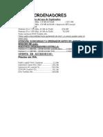 formato de fuente y tabulacion introduccion word