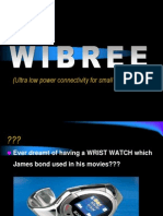 WIBREE