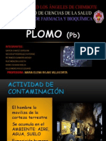PLOMO_Pb_