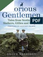 GloriousGentlemen Scrbd Extract