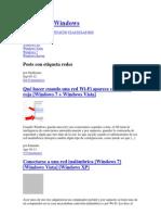Implantacion de seguridad en redes.pdf