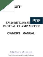 EM266_en