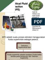 Fitokimia-SFE