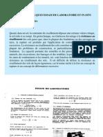 Presentation Chapitre10 Essais
