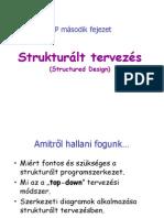 02 Strukturalt Prog