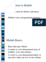Matlab1