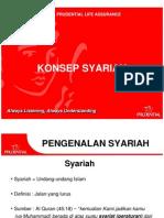 MATERI SYARIAH1