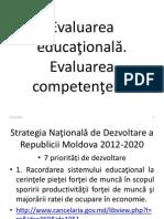 Evaluarea educaţională_Print_04_02_2012