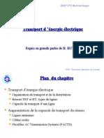 Transport_d'énergie_électrique