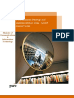 Final E-Government Strategy Implementation Report v1.12-26th Feb
