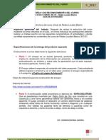 GuiadeActividadesReconocimiento 301121 II 2012 N