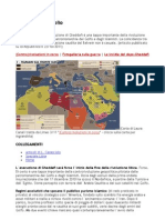 Islamismo e Petrolio.limes