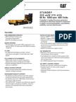 C9300ekwStandbyTier3_EMCP4