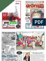 221671_1355218611Binder2.pdf