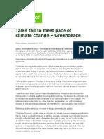 Greenpeace COP!8 Press Release.pdf