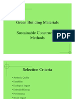 Green Building Materials Presentation 2011.pdf