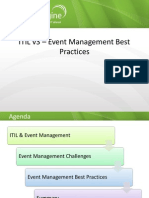 itilv3-eventmanagementbestpractices-100831042503-phpapp02