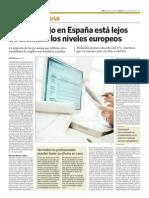PDF El Economista-Teletrabajo