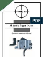 Jard-ARModule-