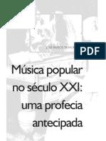 03-joseramos