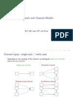 Ofdm Channels GREAT