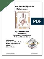 Inv Metrologia