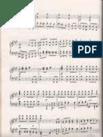Yamaha Songbook Piano IV