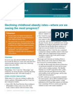 ISSUE BRIEF