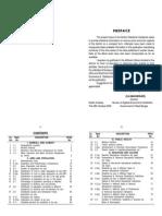 Statistical Handbook CoochBihar 1