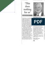 Irish Examiner 06.12.2012 - Article 2