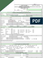 1._formulario_+¦nico_de_reclamaciones-furips