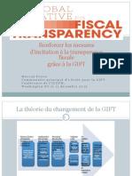 GIFT ICGFM - Incentives (Francais)