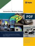 OM BR Automotive 2010 07 PDF E