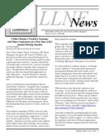 Volume 27, Issue 1, 2007/2008