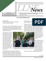 Volume 29, Issue 1, 2010