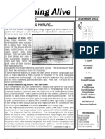 December Newsletter.pdf