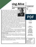 October Newsletter.pdf