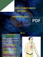 Sindrome Coronario Agudo HTD[1]