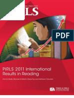 P11 IR FullBook