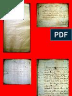 SV 0301 001 01 Caja 7.33 EXP 10 9 Folios
