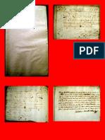 SV 0301 001 01 Caja 7.33 EXP 11 8 Folios