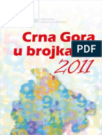 Monstat Crna Gora u Brojkama Cg_29_12
