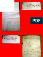 SV 0301 001 01 Caja 7.33 EXP 13 5 Folios