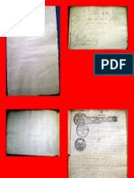 SV 0301 001 01 Caja 7.33 EXP 14 5 Folios