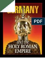 Orgonomy homosexuality in christianity