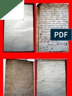 SV 0301 001 09 Caja 17 EXP 5 2 Folios