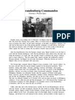 The-Brandenburg-Commandos.pdf