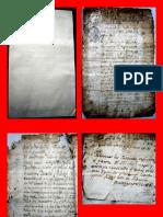 SV 0301 001 09 Caja 17 EXP 14 10 Folios